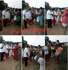 /media/vidya/1NGO-00231-Vidyanikethan-malhar_labours.jpg