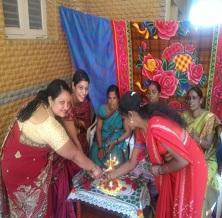 /media/vidya/1NGO-00231-Vidyanikethan-womens_day.jpg