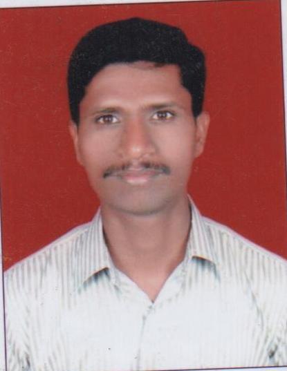 /media/vidyashree/RIL_2_081.jpg