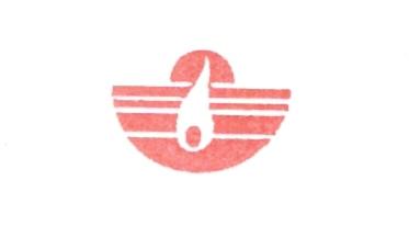 /media/vikasana/vikasana_logo.jpg
