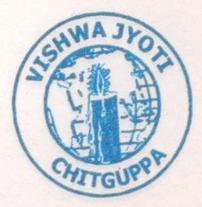 /media/vjerds/Logo.PNG