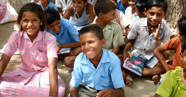 /media/vpes/Photo-of-NGO.jpg