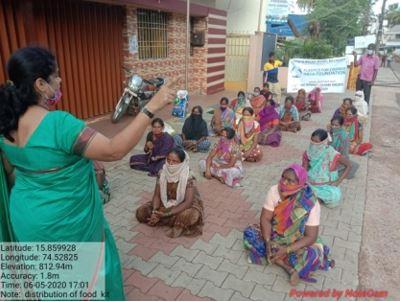 /media/womenswelfaresociety/IND-00003-WWSBELAGAVI-Activities-Relief_Work_During__COVID19-5.jpg.JPG