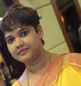 /media/womenswelfaresociety/IND-00003-WWSBELAGAVI-Board_Members-Member-10.jpg.jpg