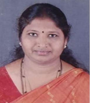 /media/womenswelfaresociety/IND-00003-WWSBELAGAVI-Board_Members-Member-11.jpg.jpg