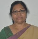 /media/womenswelfaresociety/IND-00003-WWSBELAGAVI-Board_Members-Member-6.jpg.jpg