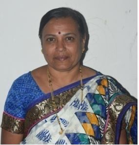 /media/womenswelfaresociety/IND-00003-WWSBELAGAVI-Board_Members-Member-7.jpg.jpg