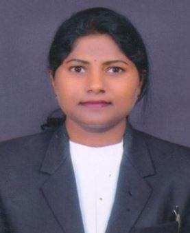 /media/womenswelfaresociety/IND-00003-WWSBELAGAVI-Board_Members-Member-8.jpg.jpg