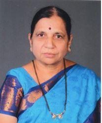 /media/womenswelfaresociety/IND-00003-WWSBELAGAVI-Board_Members-Secretary-2.jpg.jpg
