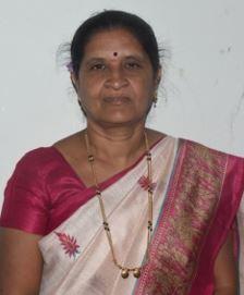 /media/womenswelfaresociety/IND-00003-WWSBELAGAVI-Board_Members-Treasurer-3.jpg.jpg