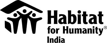 /media/womenswelfaresociety/IND-00003-WWSBELAGAVI-Funding_Partners-HABITATE_FOR_HUMANITY_INDIA_LOGO_.JPG
