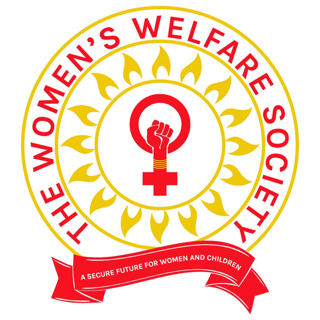 /media/womenswelfaresociety/IND-00003-WWSBELAGAVI-LOGO.jpg