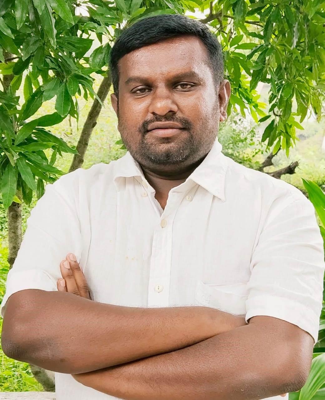 /media/yids/1NGO-00341-Young_India_Development_Society-Board_Members-President-Nagaraj.jpg