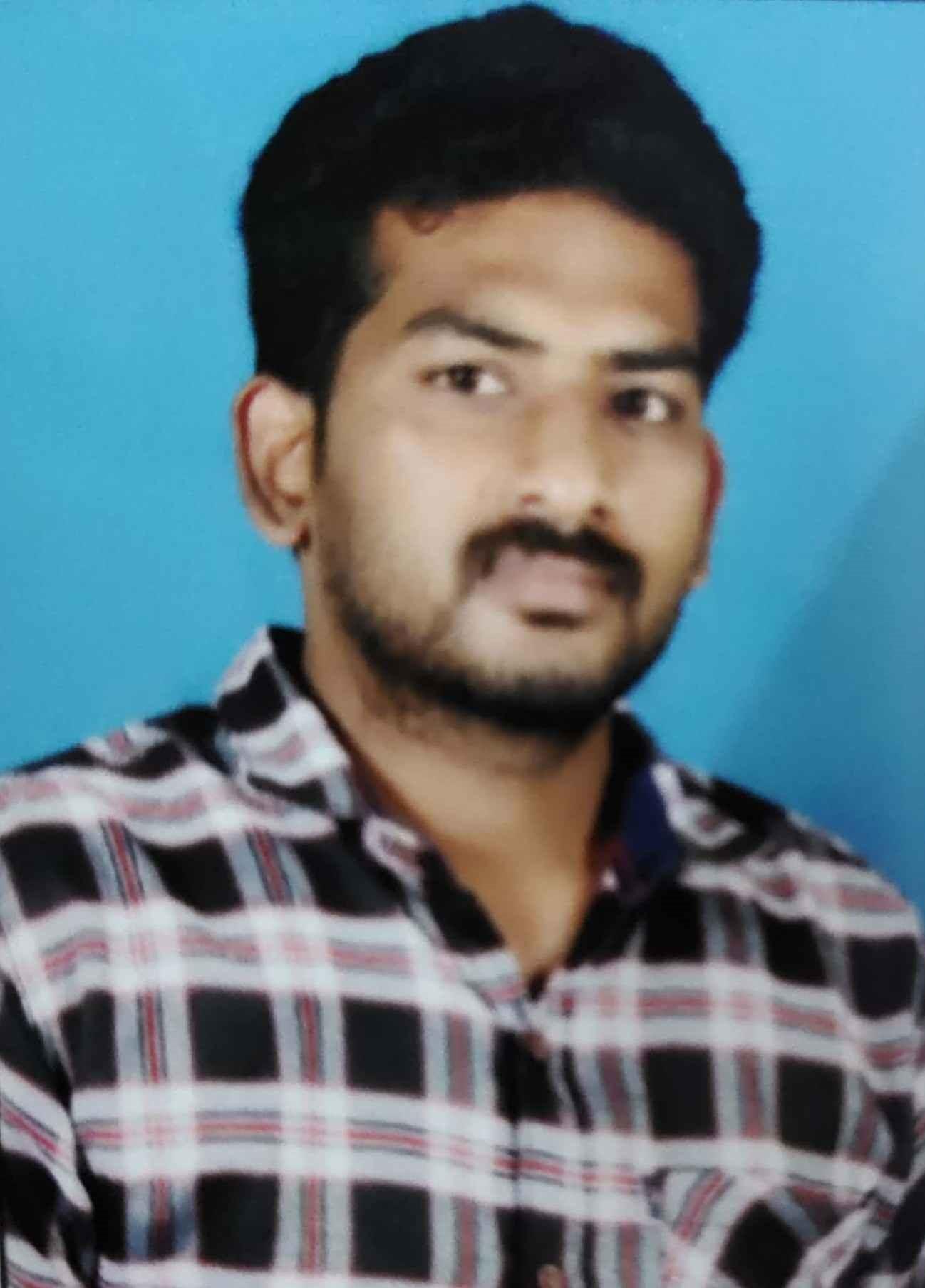 /media/yids/1NGO-00341-Young_India_Development_Society-Board_Members-Secretary-Srikant.jpg