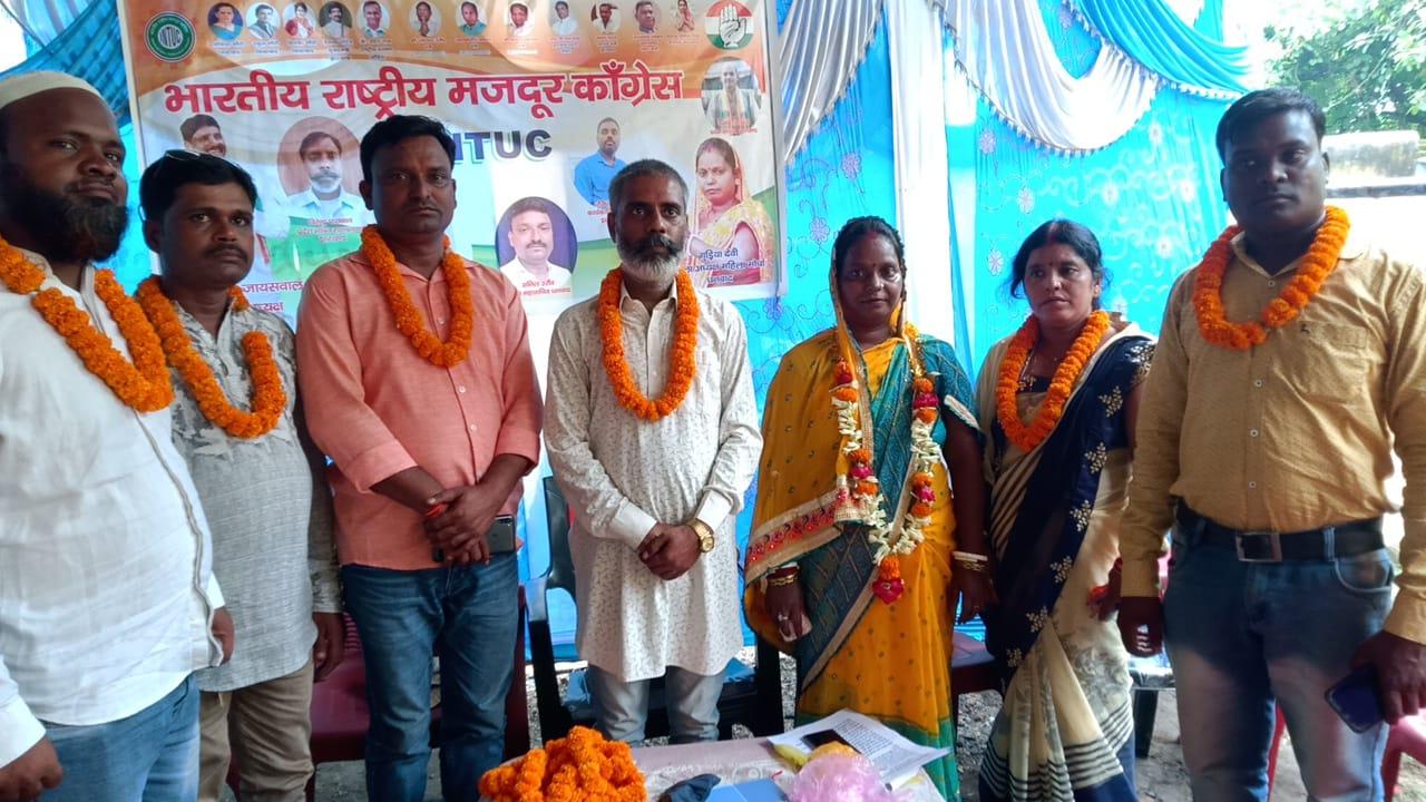 /media/youngindia/IMG-20210629-WA0012.jpg