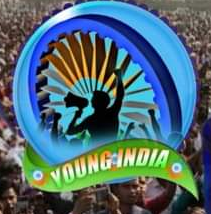 /media/youngindia/y1.PNG
