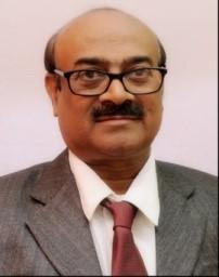 /media/yuvashakti/1NGO-00342-Yuvashakti_Grameen_Abhivruddi_Samsthe-Board_Members-CEO.jpg