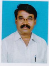 /media/yuvashakti/1NGO-00342-Yuvashakti_Grameen_Abhivruddi_Samsthe-Board_Members-Founder.jpg