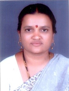 /media/yuvashakti/1NGO-00342-Yuvashakti_Grameen_Abhivruddi_Samsthe-Board_Members-Member-1.jpg