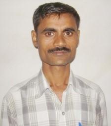/media/yuvashakti/1NGO-00342-Yuvashakti_Grameen_Abhivruddi_Samsthe-Board_Members-Member-2.jpg