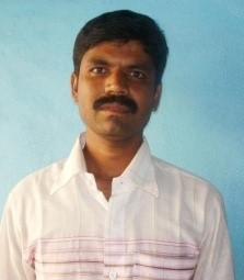 /media/yuvashakti/1NGO-00342-Yuvashakti_Grameen_Abhivruddi_Samsthe-Board_Members-Member-3.jpg