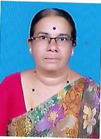 /media/yuvashakti/1NGO-00342-Yuvashakti_Grameen_Abhivruddi_Samsthe-Board_Members-President.jpg
