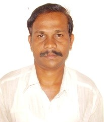 /media/yuvashakti/1NGO-00342-Yuvashakti_Grameen_Abhivruddi_Samsthe-Board_Members-Treasurer.jpg
