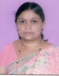 /media/yuvashakti/1NGO-00342-Yuvashakti_Grameen_Abhivruddi_Samsthe-Board_Members-Vice_President.jpg