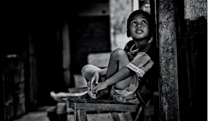/media/yuvashakti/children2.PNG